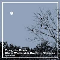 Drag The River - Split 7 with Ship Thieves